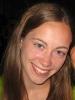Caitlin Hartsell