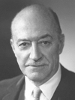 Henry Hazlitt